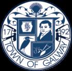 Town of Galway Logo